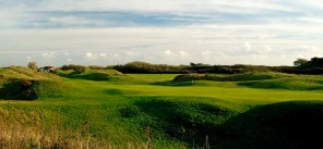 Burnham-Berrow-GC3