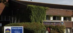 tiverton-hotel
